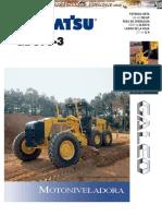 catalogo-motoniveladora-gd675-3-komatsu.pdf