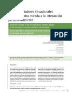 Dialnet-LosPrecipitadoresSituacionalesDelDelito-5456811.pdf