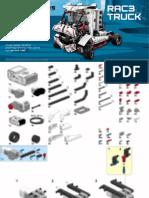 UT130 Manual 1 | Relay | Power Supply on