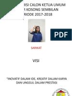 SARIKAT.pptx