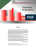 4.Corolla 10.01 a 10.02.pdf