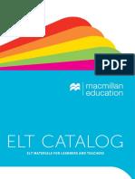MacmillanEducation_ELTCatalog_2017