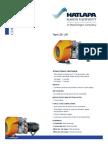 Hatlapa_compressor_L_series_L20_L35.pdf