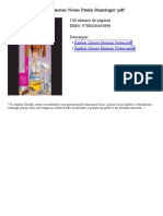 ambar-quiere-buenas-notas(1).pdf