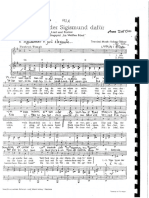 E' Sigismondo il più elegante.pdf