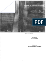 Herrera, Marisa - Manual de Derecho Sucesorio