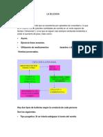 trabajo escrito LA BULIMIA.docx