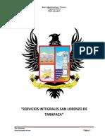 Bases Administrativas y Tecnicas (1)