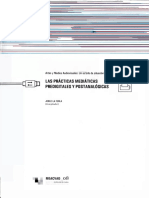 La-Ferla-Comp-Las-Practicas-Mediaticas-Pre-Digitales-y-Post-Analogicas.pdf