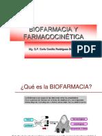 Clase_N°_01 (1).pdf