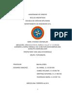 DIBUJO DE PROYECTOS.docx