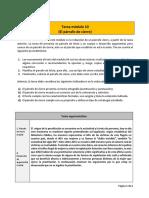 Roque_R_M10.doc