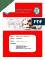 Peritaje en El Peru 2017 i