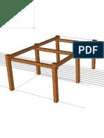 tempat tidur lapas.pdf