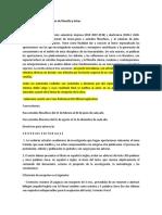 Revista Valenciana