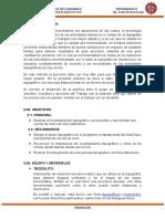 Informe 5 Teodolito.docx