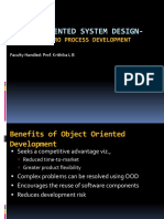 Macro-Micro.pdf