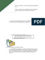 lista de exercicios de decimais.doc