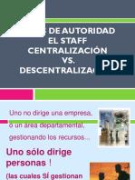 D_ TiposdeAutoridad. STAFF.pdf 1