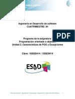 unidad-3-caracteristicas-de-poo-y-excepciones.pdf