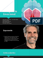 E Exposición Inteligencia Emocional.2
