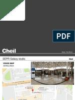 2016 Samsung PERU Galaxy Studio_v7 1014 Vendor