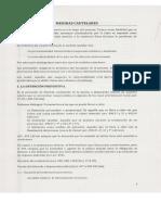 Doc1.MEDIDAS CAUTELARES
