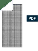 sp_cdc (1).pdf
