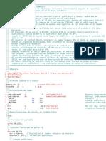subficheros FREE.pdf