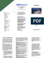 Folleto APA Div 30.pdf