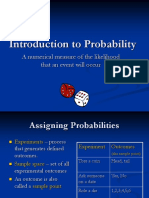 Ch4-STUDENTv Intro to Probability
