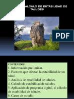 2.-ESTABILIDAD-DE-TALUDES-1.pdf