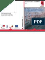 302460405-PRL-Conservacion-de-Edificios.pdf