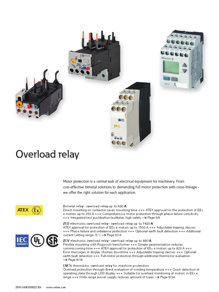 06 Ca08103002z En 2010 Relay Fuse Electrical Electric Cost