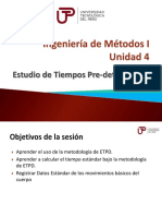 Ingenieria_de_Metodos_I_-_Semana_13_-_Sesion_1_y_Lab__38437__.pdf