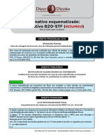 info-820-stf-resumido.pdf