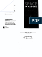 331 The Space Invaders.pdf