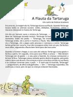 001_TF_POR.pdf
