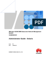 36376642-N2000-System-User-Manual(1)