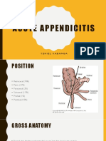 acute app.pptx