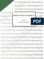 Manual Winplot