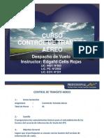 Control_de_Transito_A_reo_.pptx