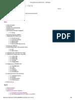 Querying SQL Server 2012_ Part II.pdf