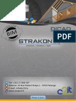strakon2015.pdf