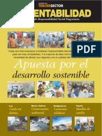 RSE+COMPLETO+PDF