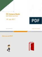 Campus Beats - SoftSkills 0.03 (Final Cut)_VSTJ (002) (1) (1)