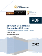 245547897-Protecao-de-Sistemas-Eletricos-Industriais-pdf.pdf