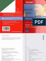 Deutsch__ueben_briefe_mails_und_co.pdf