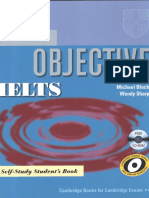 Objective IELTS Intermediate Self-Study SB