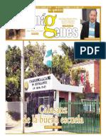 Imágenes 13 septiembre 2015- Calasanz de La Buena Escuela
